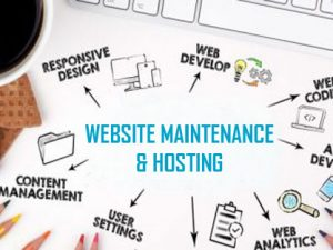 web_maintenance