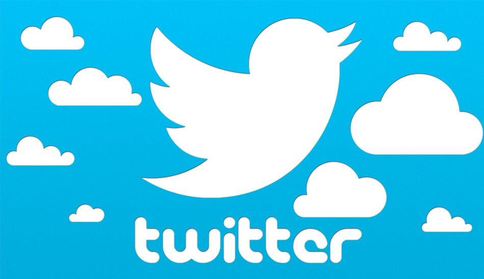 بهترین شبکه های اجتماعی برای کسب و کار